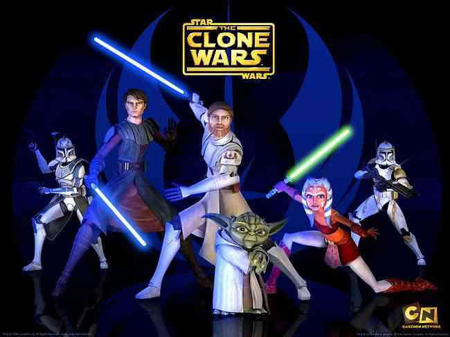 star_wars_the_clone_wars_premieres_audiences_cartoon_network_11