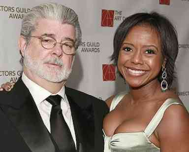 george-lucas-and-mellody-hobson-2-1