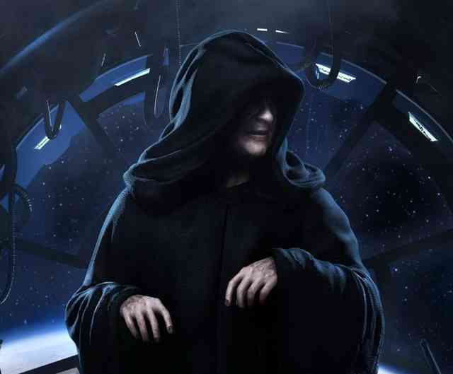 Palpatine-Wars-iPhone-5-wallpaper-ilikewallpaper_com1