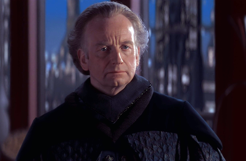 ian mcdiarmid sleepy hollow
