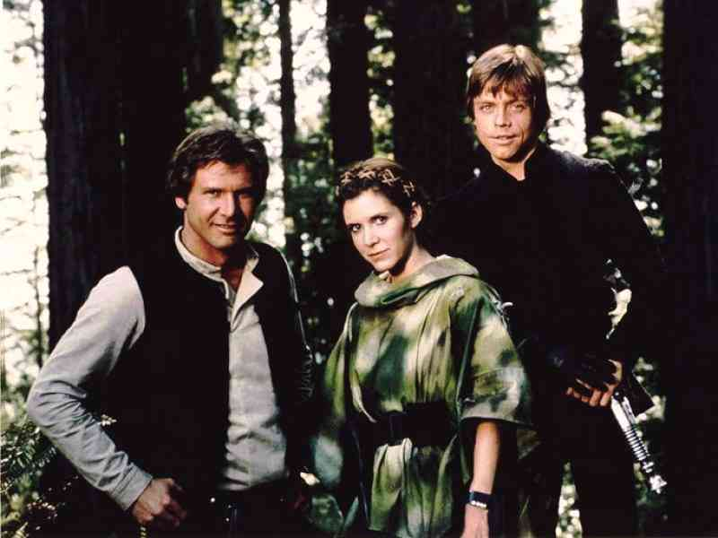 mark-hamill-carrie-fisher-harrison-ford11