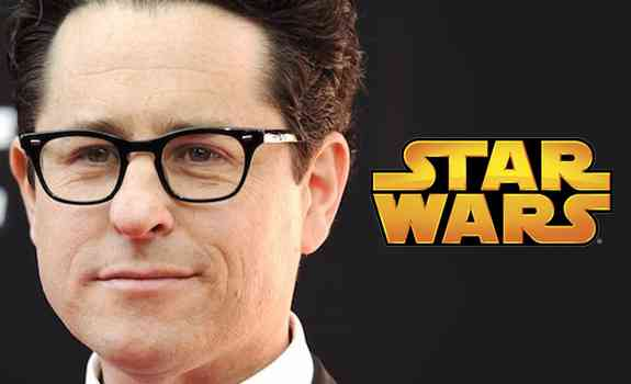 an analysis of archetypes in the star wars the force awakens a movie by jj abrams Description, analysis, and more, so you can understand the ins and outs of star wars: the force awakens in fact, if we're being completely honest, the true arrival of the mentor comes with lukewhom rey spends the whole movie looking for and who literally doesn't show up until the last two minutes of the flick.