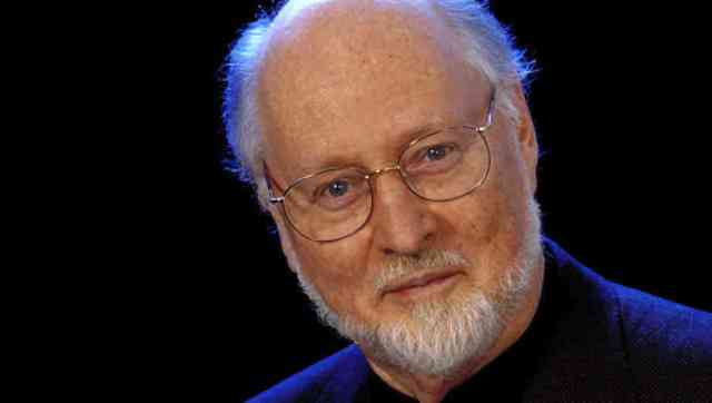 john-williams-0503121