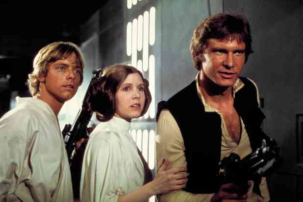 618_movies_star_wars_luke_leia_han1