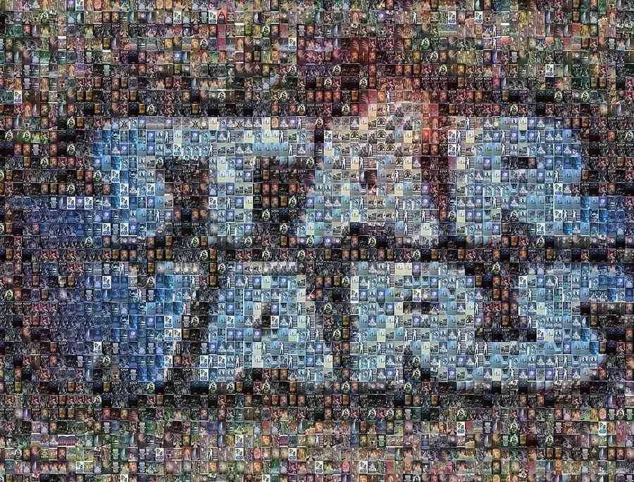 star-wars-posters-mosaic-paul-van-scott1-300x2281