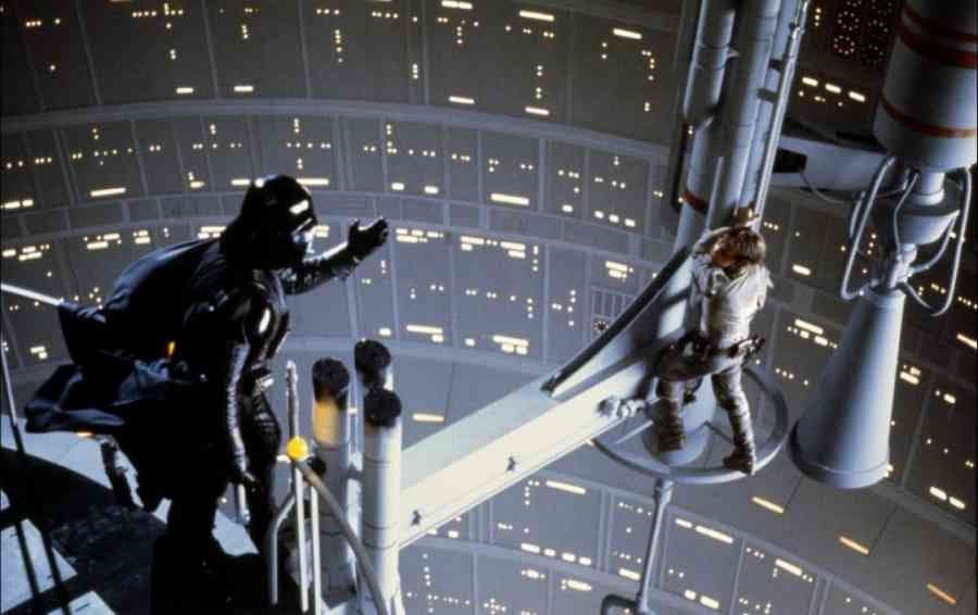 The-Empire-Strikes-Back-Darth-Vader-is-Luke-27s-father1