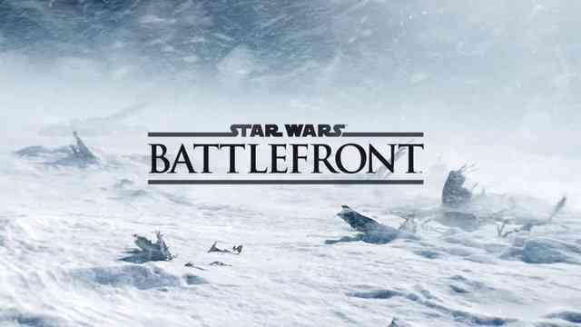 star-wars-battlefront3-300x1681