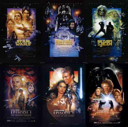 Star-Wars-Drew-Struzan-Posters1-300x2961