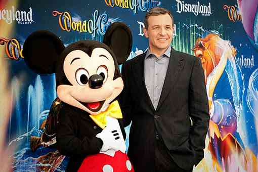 robert-iger-mickey-mouse-post1-300x2001