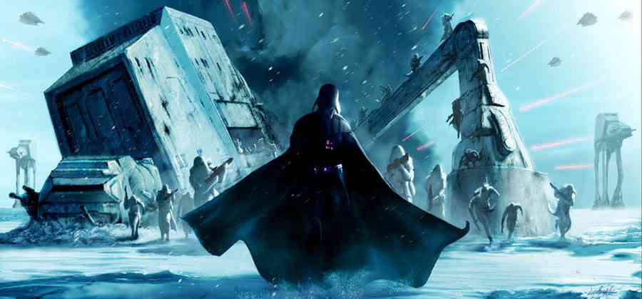Vader_on_Hoth_by_Livio271-300x1391