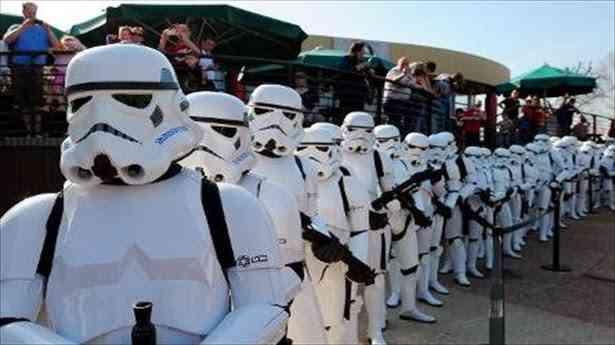9 Best Star Wars images | Star Wars, Last jedi, Movies
