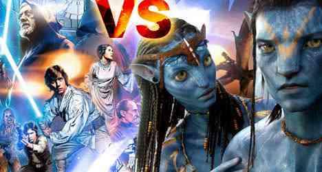 avatar-vs-star-wars1