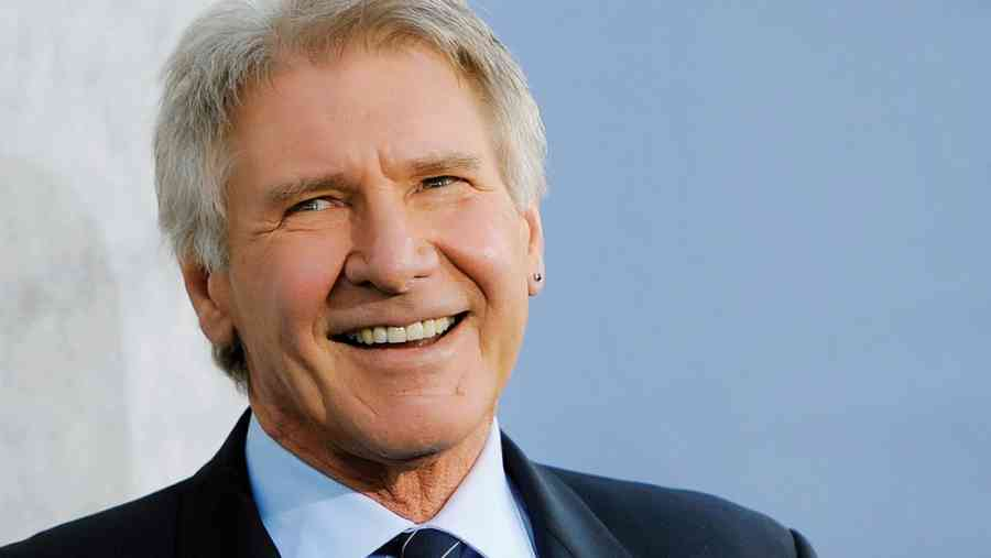 harrison_ford_backlot_a_l1-300x1691