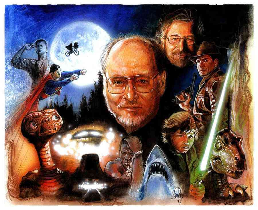 john_williams_tribute_by_onenine72-d5dzg6q1