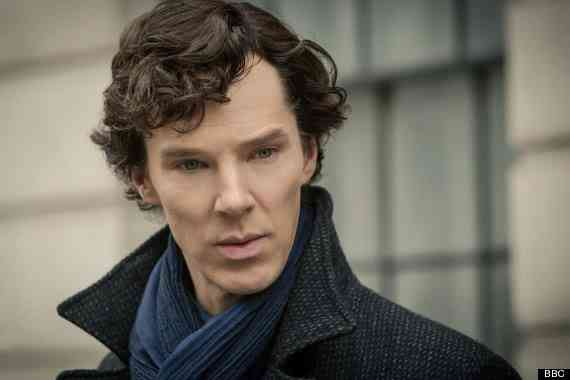 BenedictCumberbatch1
