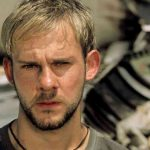 Dominic Monaghan Discusses the Amount of Screen Time he Has in Star Wars Episode IX