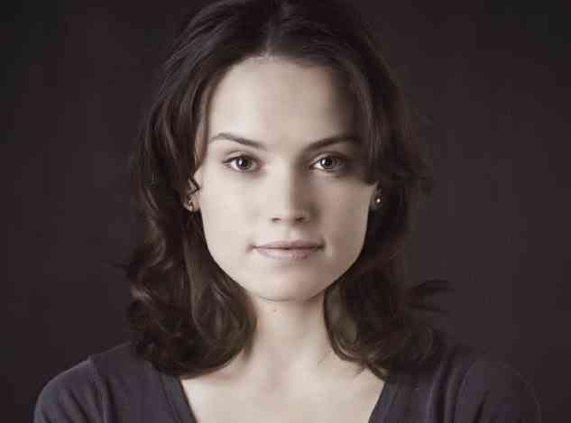 Daisy-Ridley1
