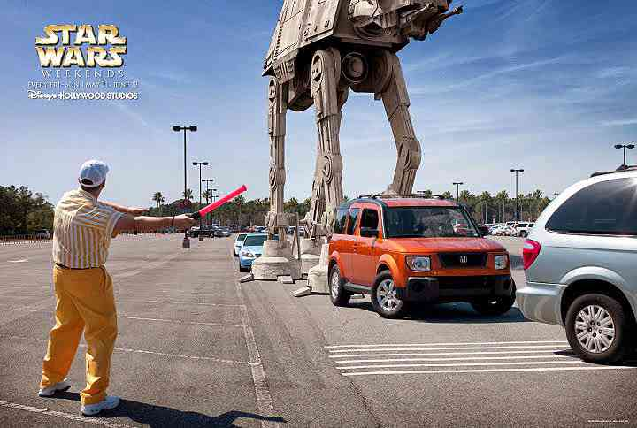 Disney-Star-Wars