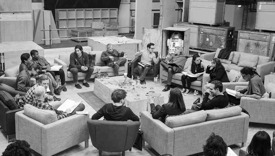 star-wars-episode-7-cast-announce11
