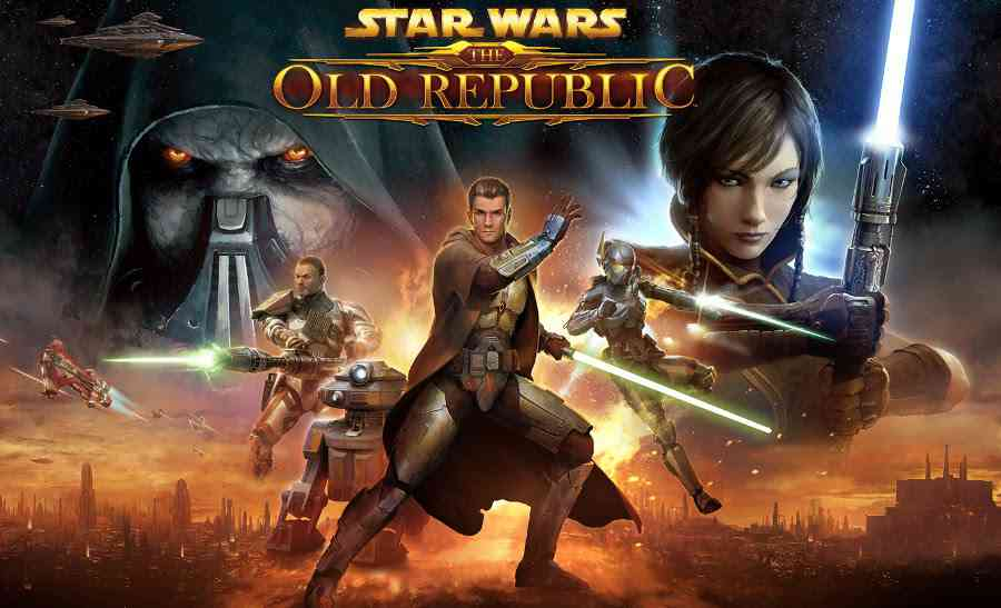 star-wars-the-old-republic1