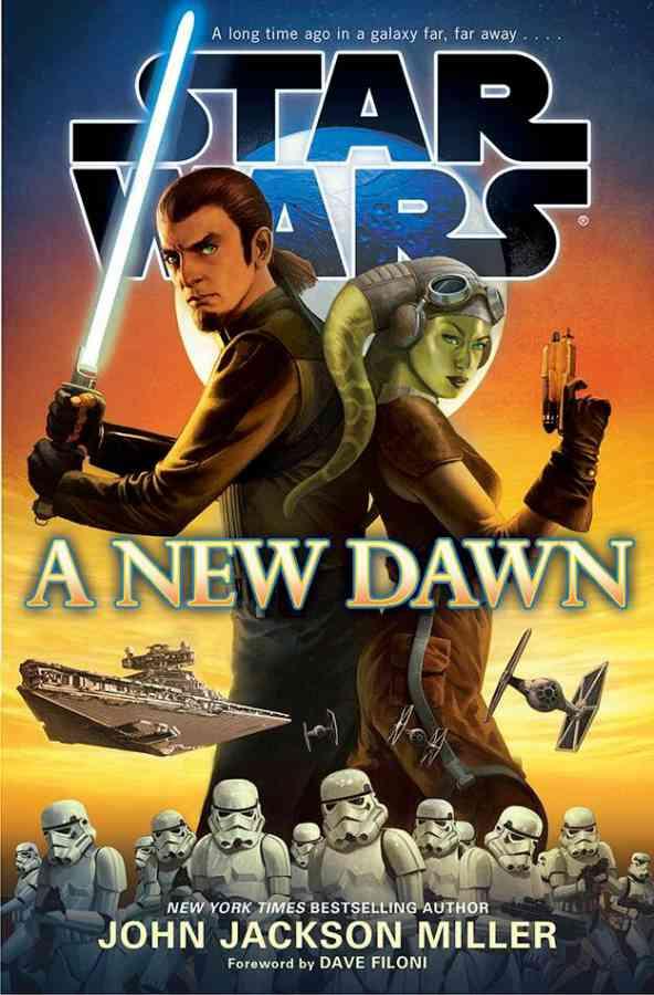 A-new-dawn11