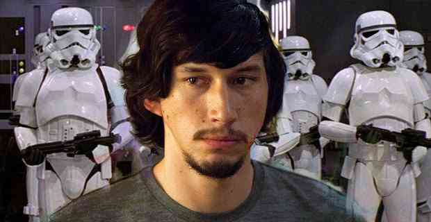 Adam-Driver-Star-Wars-7-Villain-Rumor1