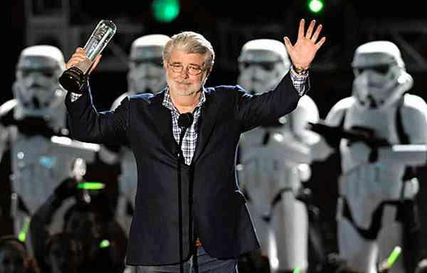 George-Lucas11