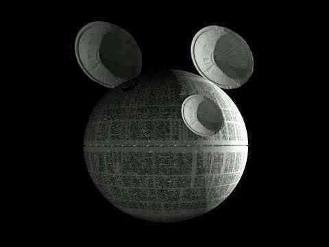 SW-Disney1.jpg