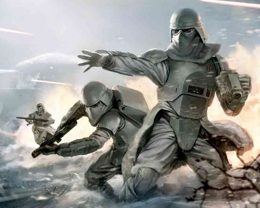 snowtroopers1
