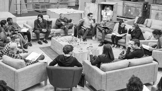 star-wars-episode-vii-table-read1