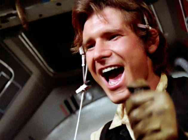 star-wars-harrison-ford-is-han-solo1