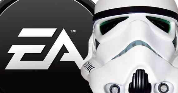EA-Stormtrooper