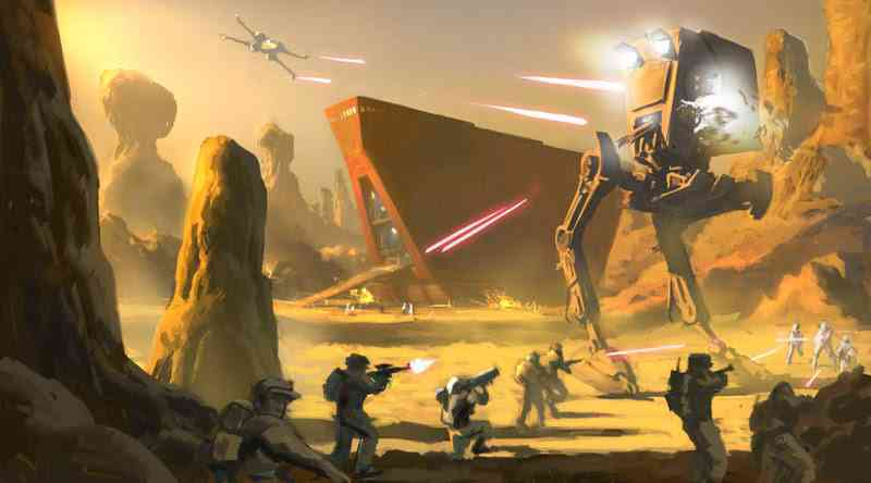 First_Battle_of_Tatooine_-Galactic_Civil_War-1