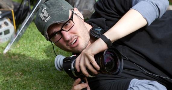 josh-trank-directing11