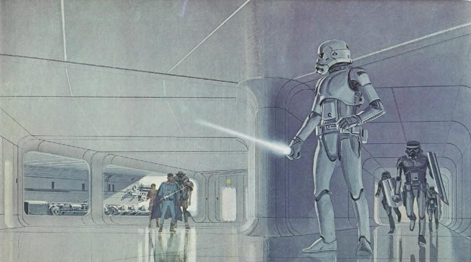ralph-mcquarrie-stormtrooper1
