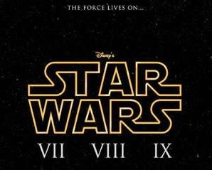 star-wars-7-poster11