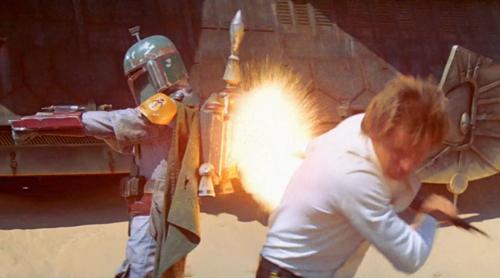 500px-Han_Solo_(blindly)_fighting_Boba_Fett