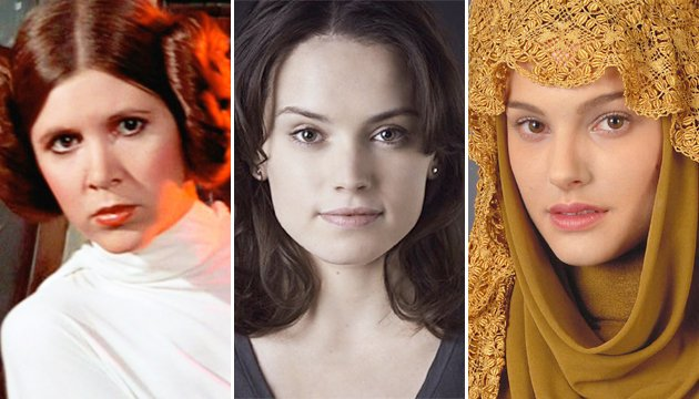 88aea320-d059-11e3-9dd5-df0e53e819df_star-wars-female-leads-sexist
