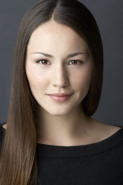 UPDATE - Report: Christina Chong to Join the Cast of Star Wars: Episode 7 - Star Wars News Net ...