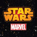 Marvel Unveils Banner for 'Star Wars: Age of Republic/Rebellion/Resistance' Series