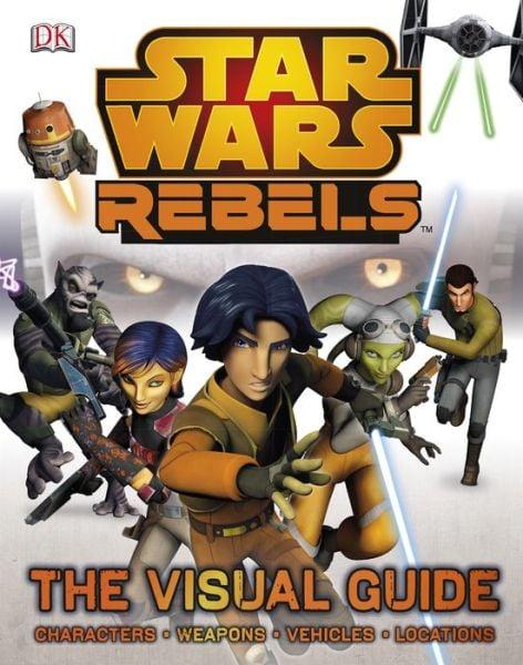 RebelsVG