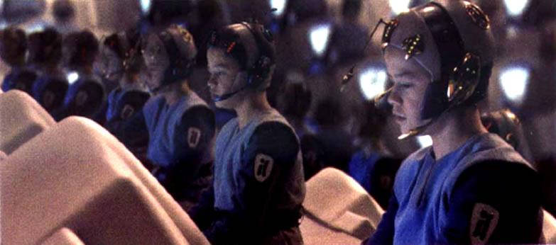 jango-fett-clones-in-training