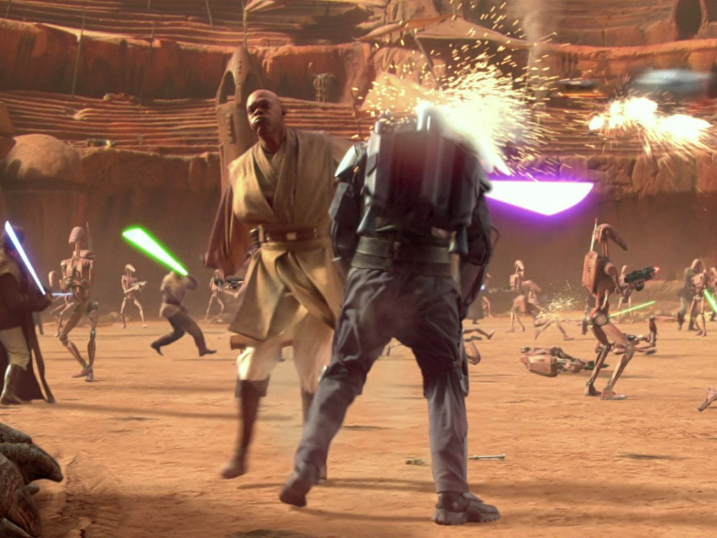 jango-mace-star-wars-episode-7-does-this-mean-we-ll-see-boba-fett