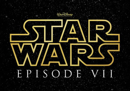 star-wars-episode-VII-poster