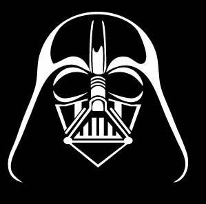 Darth Vader: The Power of a Symbol. | Star Wars News Net