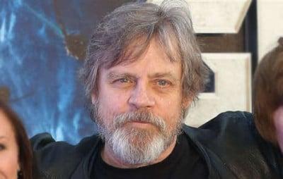 Star Wars Episode 7 News | Rumors: Luke's Captivity, Leia ...