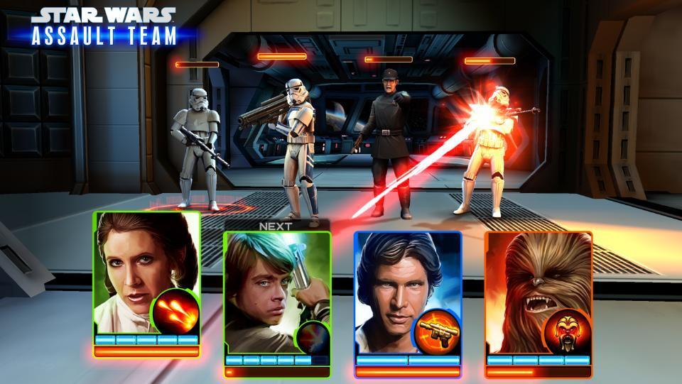 Assault_Teams_Screenshot