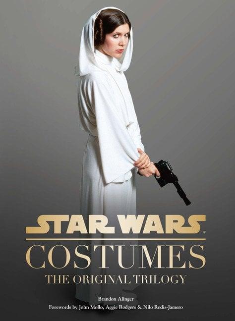 SW Costumes
