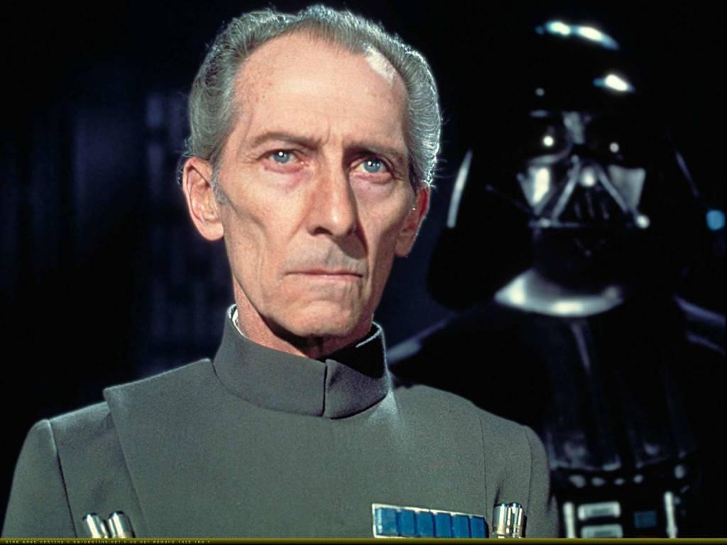 Tarkin_and_Vader_ANH
