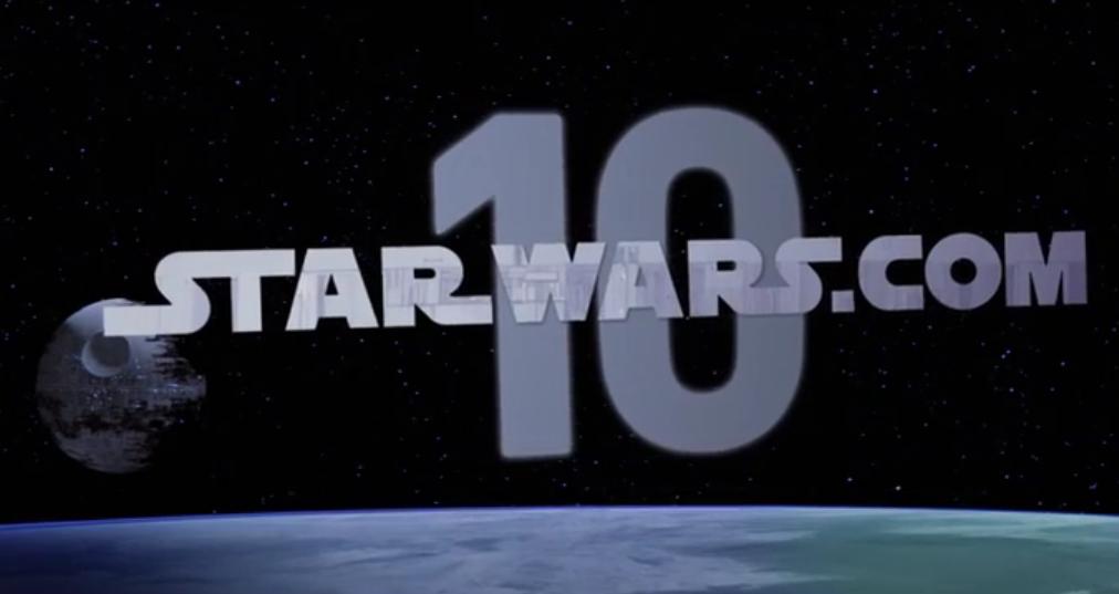 The Starwars 10 Best Yoda Quotes Star Wars News Net Star